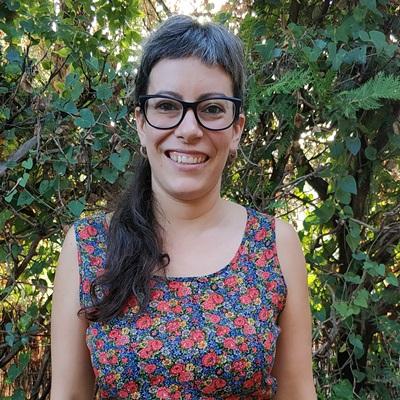 Lucía González Posada